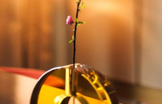 фотографии отеля Waldorf Astoria Beijing изображение №47