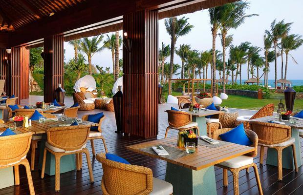 фото отеля InterContinental Sanya Haitang Bay Resort  изображение №21