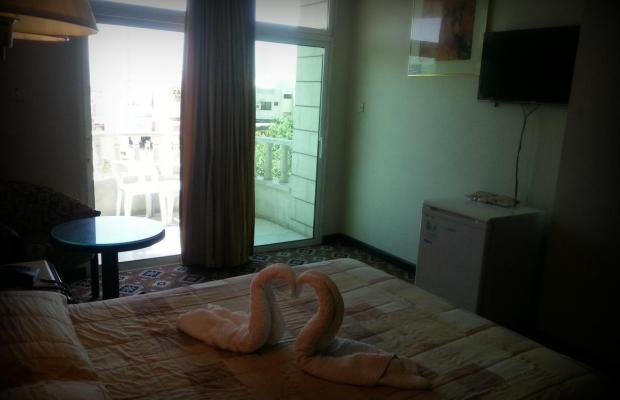 фото отеля Dweik 2 изображение №5