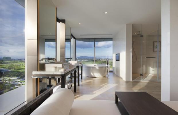 фотографии The Westin Blue Bay Resort & Spa изображение №44