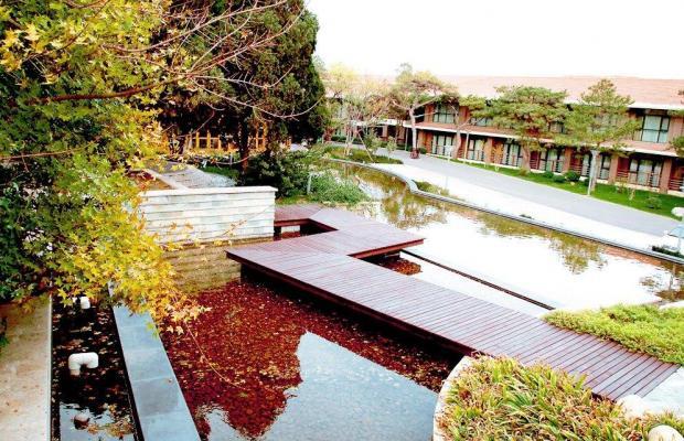 фотографии отеля Dongjinglu изображение №11