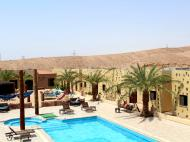 Bait Al Aqaba Resort, 2*