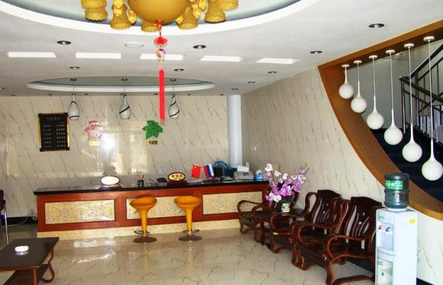 фотографии отеля Тяньцзинских работников изображение №15