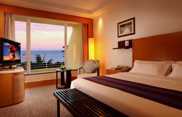 фотографии отеля Days Hotel & Suites Sanya Resort изображение №35