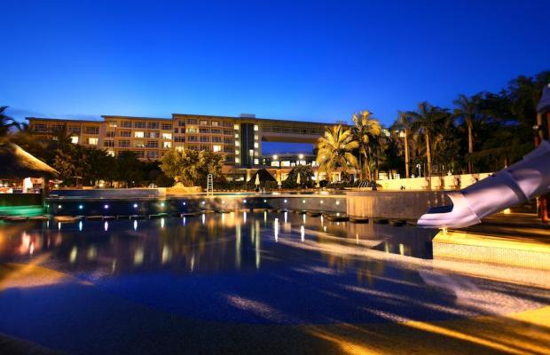 фото отеля Days Hotel & Suites Sanya Resort изображение №33
