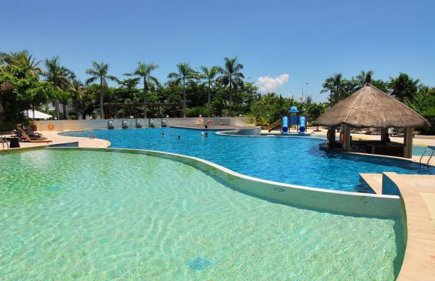 фото отеля Days Hotel & Suites Sanya Resort изображение №29