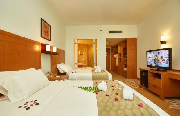 фото Days Hotel & Suites Sanya Resort изображение №14