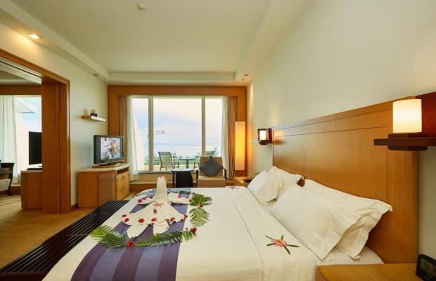 фотографии Days Hotel & Suites Sanya Resort изображение №12