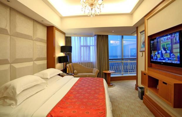 фото Golden Sea View изображение №18