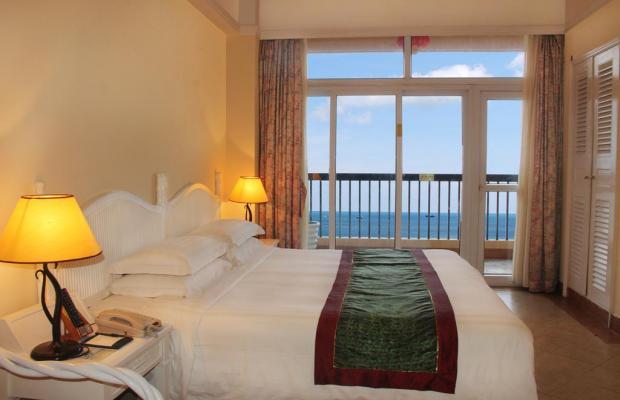 фото отеля Golden Phoenix Seaview изображение №5