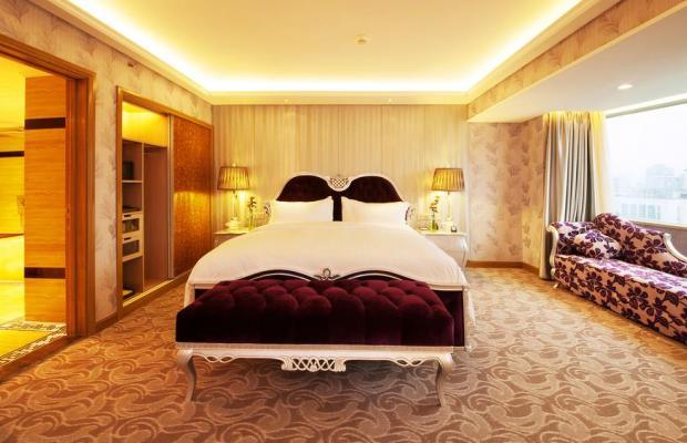 фотографии Asia Hotel изображение №32