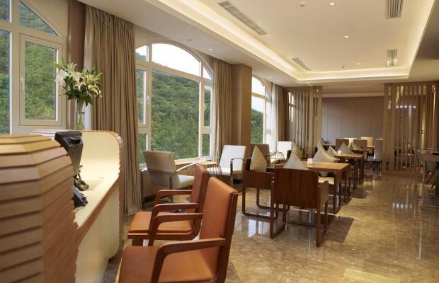 фотографии Lan Resort Sanya (ex. Holiday Inn Resort Yalong Bay Sanya) изображение №28