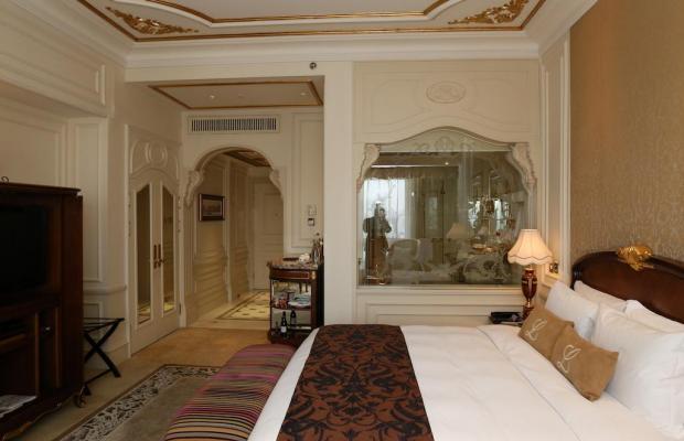 фото отеля Legendale Hotel Beijing изображение №21