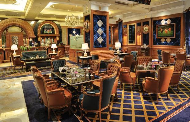 фотографии отеля Legendale Hotel Beijing изображение №11