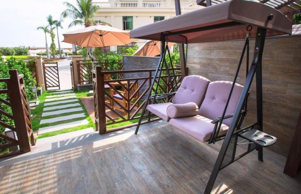 фото отеля Sanya Longxing Seaview изображение №9