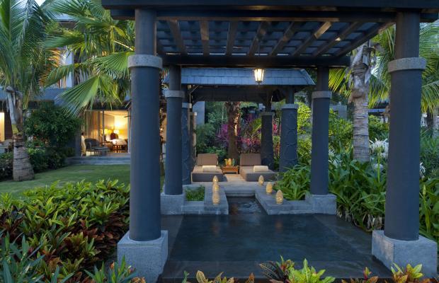 фото Mandarin Oriental Sanya изображение №14