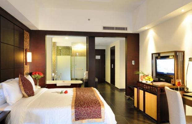 фото отеля Shengyi Holiday Villa Hotel & Suites (ex. St.Ives Seaview International) изображение №13