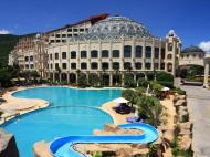 Yalong Bay Universal Resort Sanya, 5*