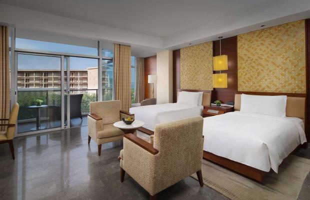 фото отеля MGM Grand Sanya изображение №13