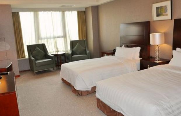 фото отеля Boya изображение №13