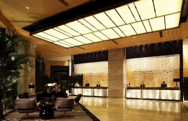 фотографии отеля The C-Kong International Hotel изображение №19