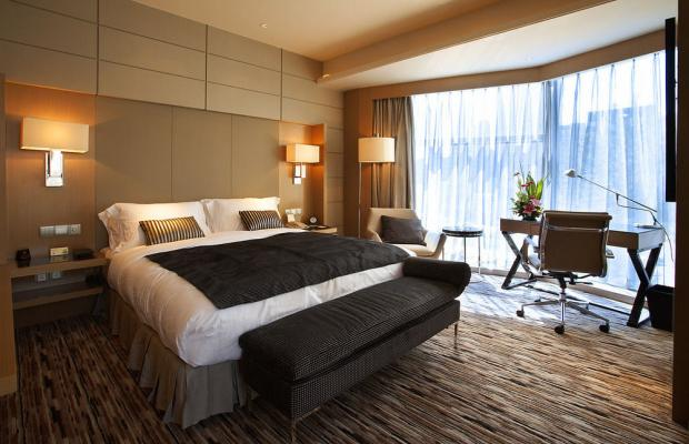 фото отеля The C-Kong International Hotel изображение №17
