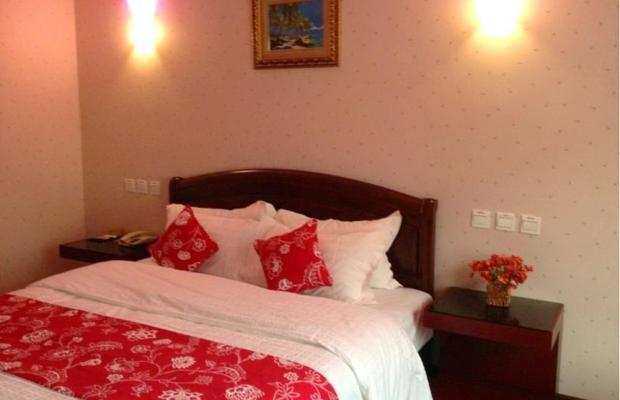 фото отеля Dongfang Gongxiao Hotel изображение №5