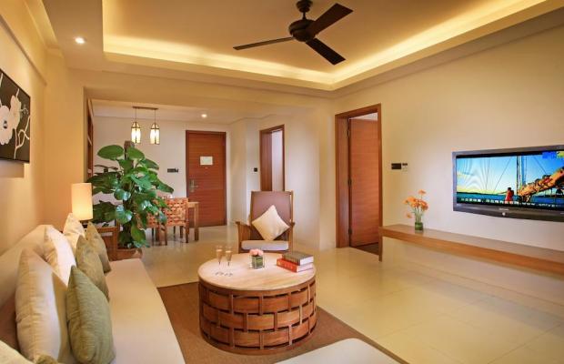 фото Ocean Sonic Resort изображение №34