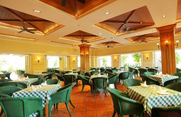 фото отеля Palm Beach Resort & Spa Sanya изображение №21