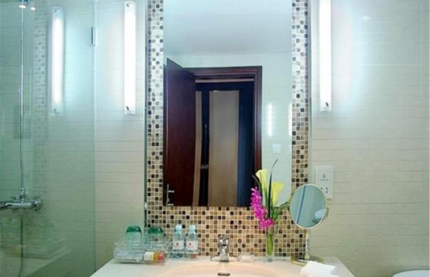 фото отеля Huabin International Hotel  изображение №5