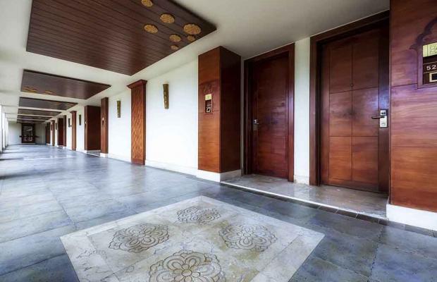 фотографии отеля Pullman Sanya Yalong Bay изображение №7