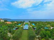 Renaissance Sanya Resort & Spa Haitang Bay, 5*