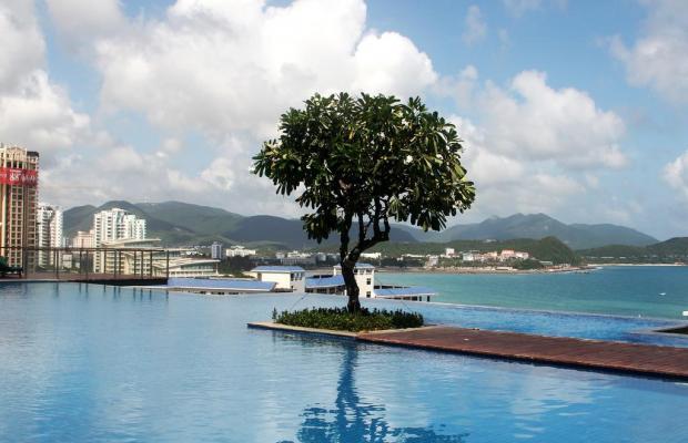 фото Royal Garden Resort изображение №14
