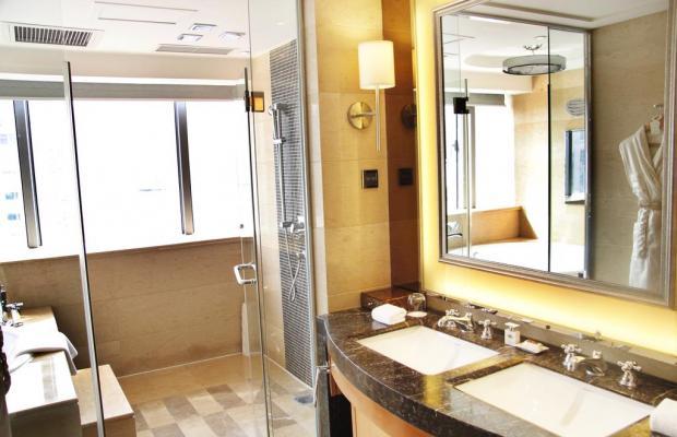 фото Radegast Hotel CBD Beijing изображение №2