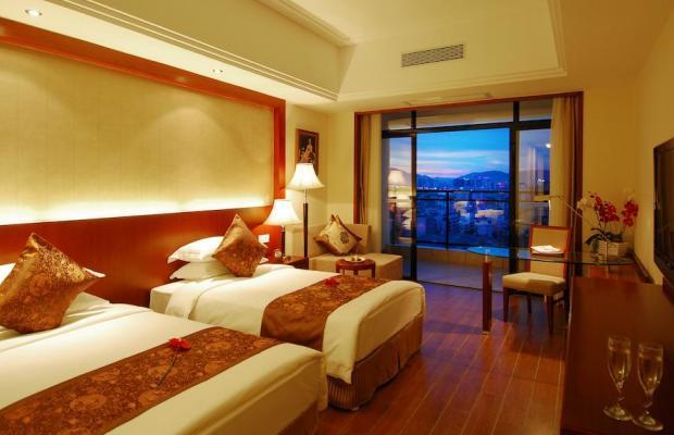 фотографии отеля Sanya International изображение №19
