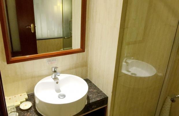 фотографии Jialong Sunny Hotel изображение №24