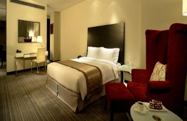фото отеля Ramada Parkside изображение №21