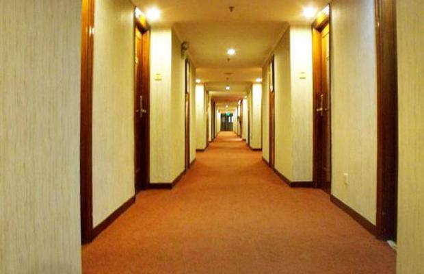 фото отеля Jingu Qilong (ex. Tiantangyangguang; Sanyuanjinan) изображение №13