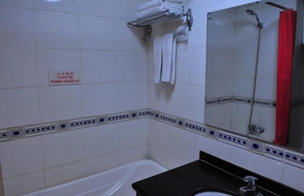 фото отеля Rongbao изображение №17