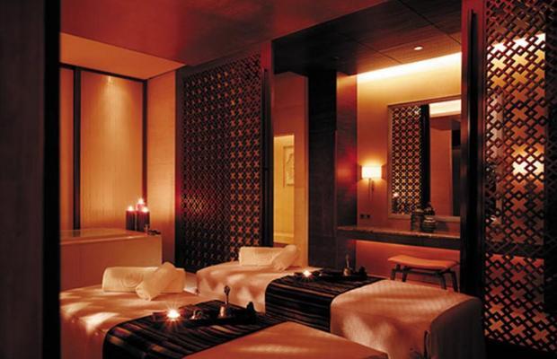 фотографии Shangri-la Hotel изображение №16