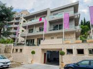 Butua Residence, 4*