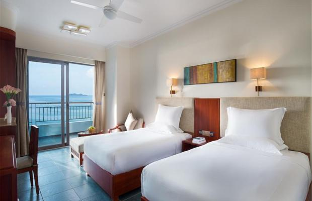 фото Tianze Beach Resort изображение №6
