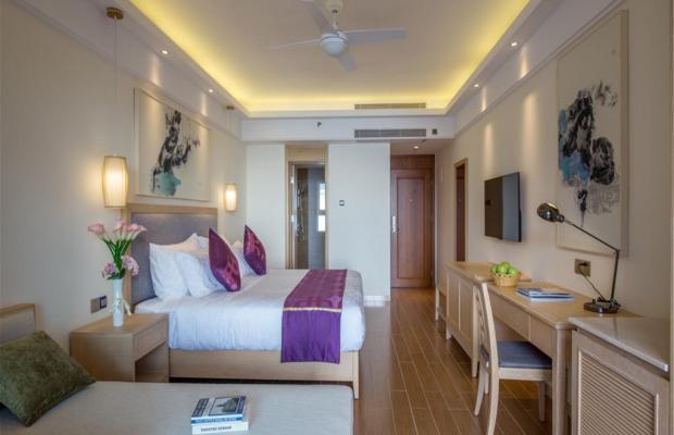 фотографии Tianze Beach Resort изображение №4