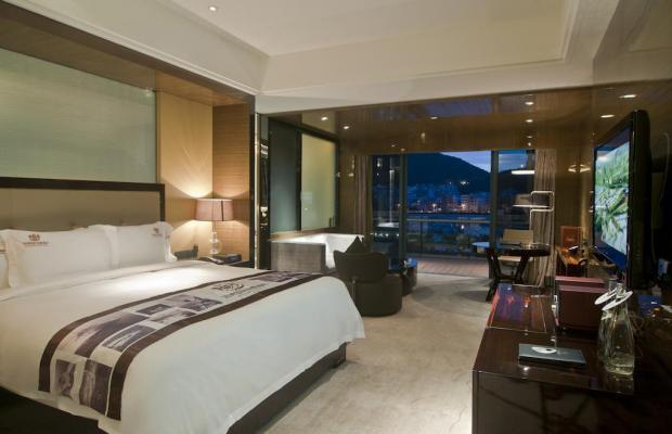 фото отеля Visun Royal Yacht изображение №33