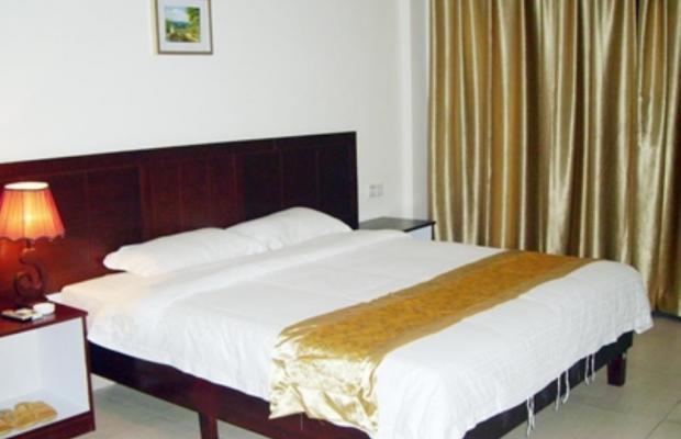 фотографии отеля Sanya Tiantian Fast изображение №7