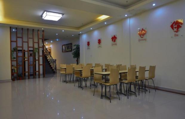 фото отеля Sanya Tiantian Fast изображение №5