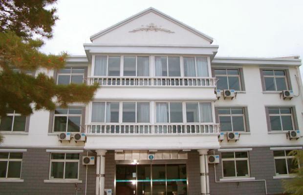 фотографии отеля Open изображение №3