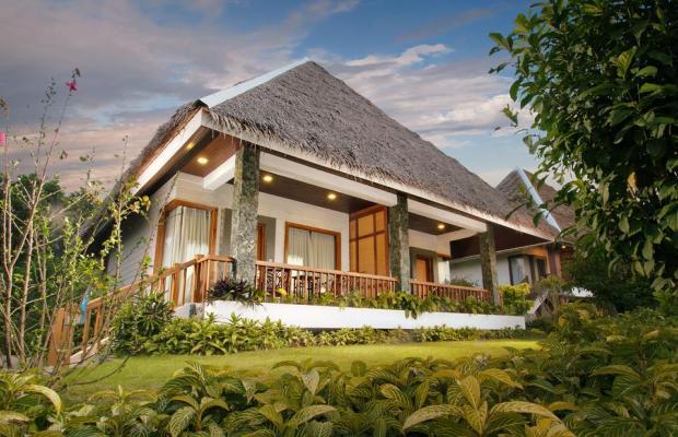 фото отеля Mithi Resort & Spa (ex. Panglao Island Nature Resort) изображение №29