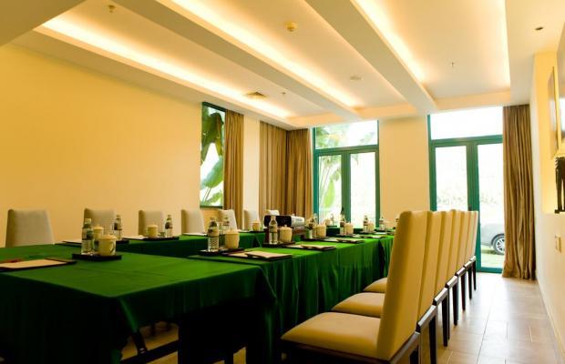 фото Tianhong Resort изображение №34
