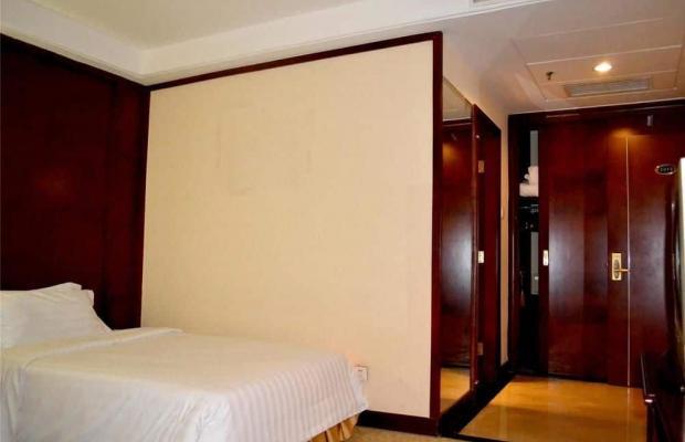 фото отеля Hongkun International изображение №9